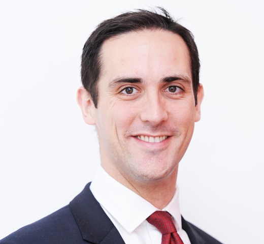 Spearing Waite lures London solicitor