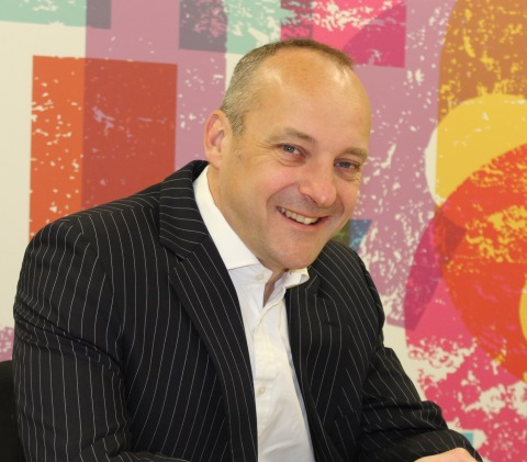 More East Mids firm set to acquire, says PKF Cooper Parry