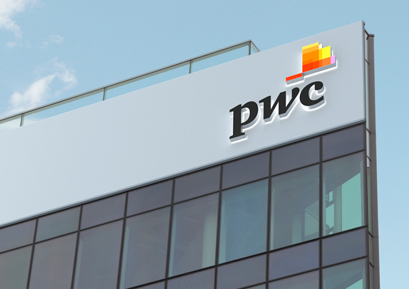 Surge in student applications at PwC