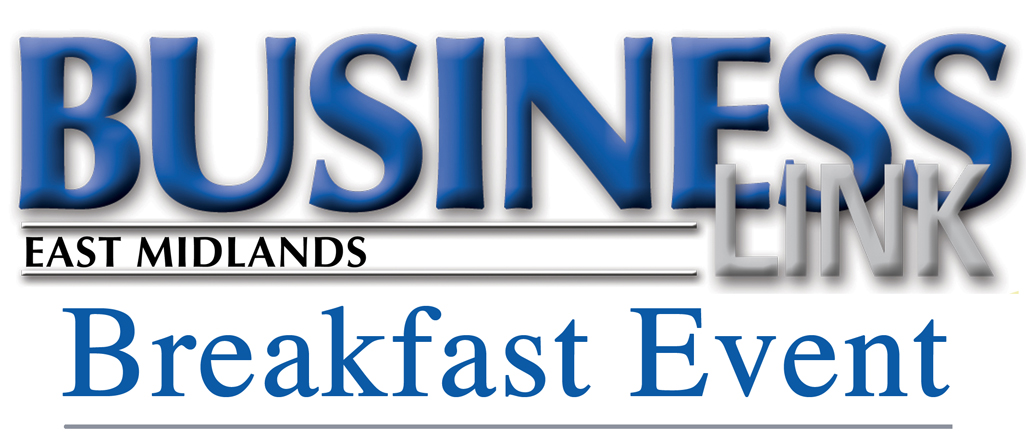 BREAKFAST EVENT INVITATION: Business Coaching: dismissive or fundamental?