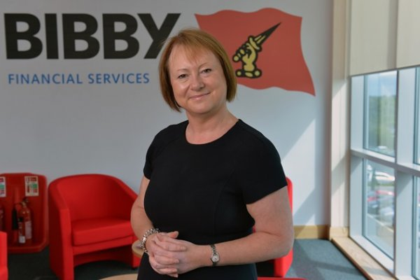 Bibby Financial Services set for Leicester expansion