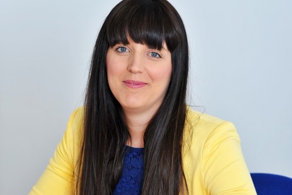 Planning specialist expands team