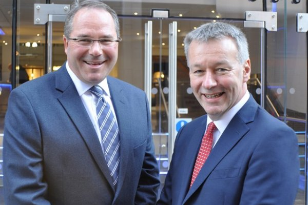 PwC appoints new Midlands chair