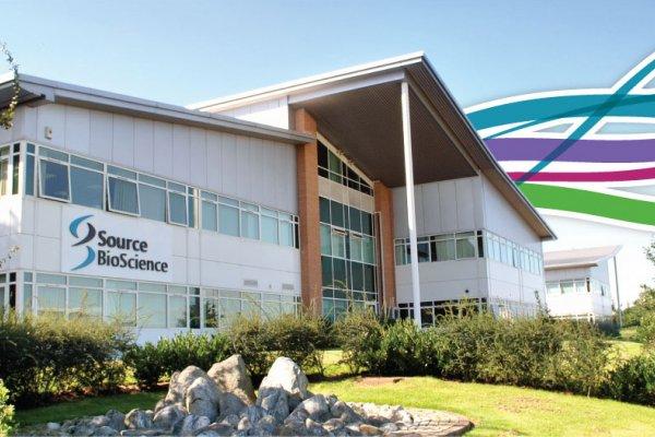 Profits up at Source BioScience