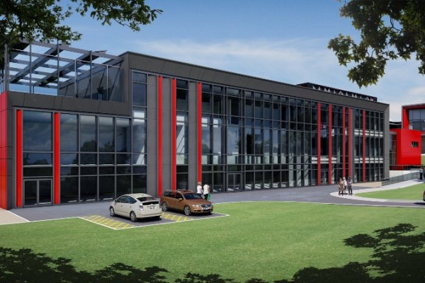 LEP awards college £2.6m grant