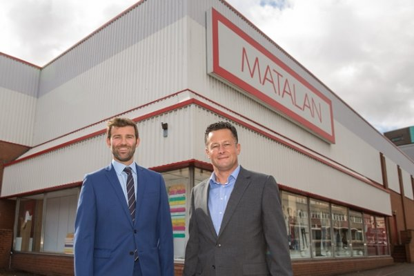 Phillips Sutton completes Leicester retail investment deal