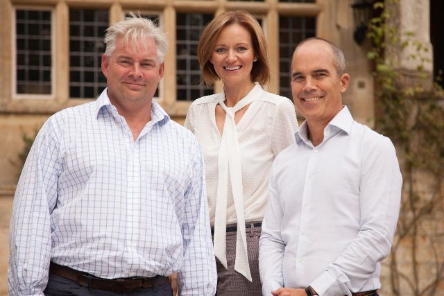 Families in Business reveals global ambition as it joins Shirlaws Group