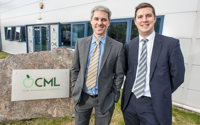 CML expands after securing Barclays funding