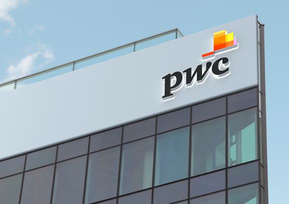 PwC acquires technology start-up Kusiri