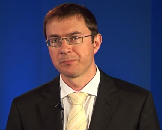 Altium advises Alkane Energy on £80.7m public to private transaction