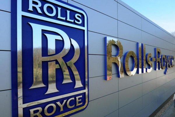 Rolls-Royce set to make further redundancies