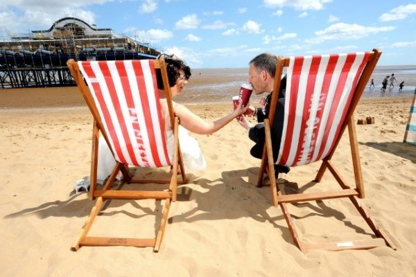 Lincs tourism businesses urged to apply for Euro grants