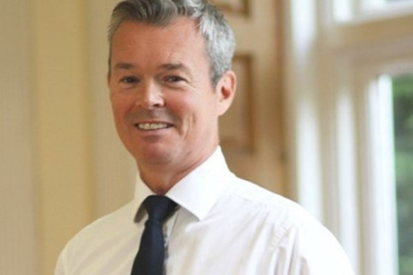 Leicester corporate finance boutique merges with southern rival