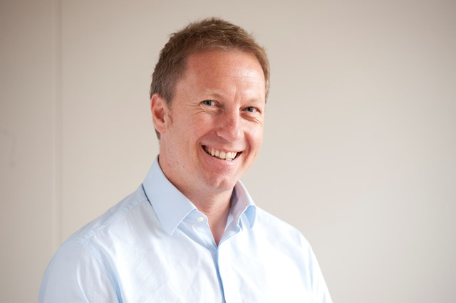PKF Cooper Parry to merge with Brum rival