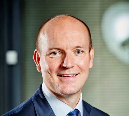 East Mids firms target increased growth