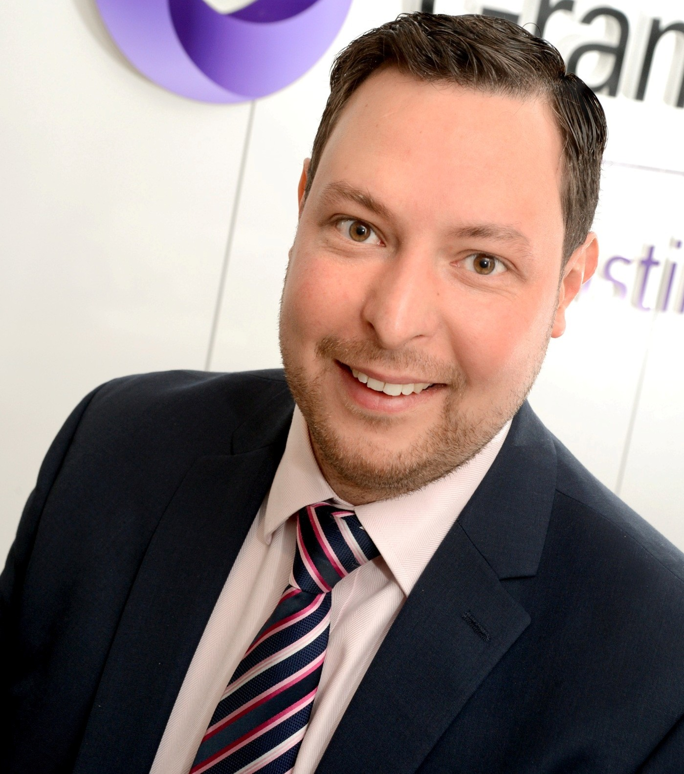East Midlands businesses set to create more jobs in 2016