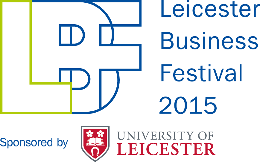 Inaugural Leicester Business Festival hailed as success