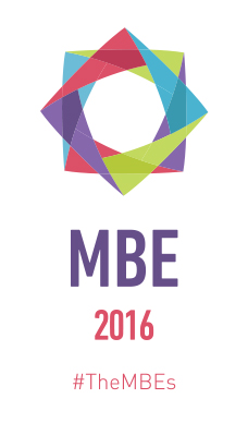 Deadline for Midlands Best Employers Awards approaching fast
