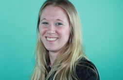 A reminder of the perils of social media by Victoria Bunnell, Fraser Brown solicitors