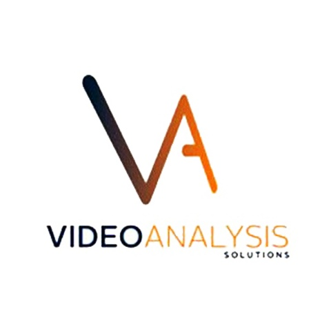 Interview: Video Analysis Solutions – global within a year
