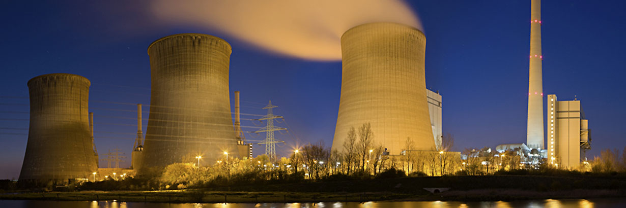Impact of energy prices divides business opinion, says survey