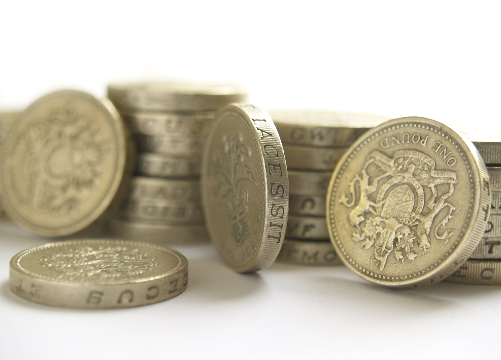 £63m cash boost for D2N2 LEP area