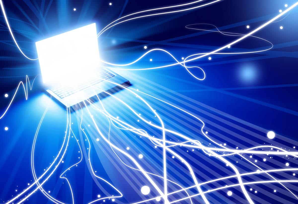 600 firms tap into broadband access scheme