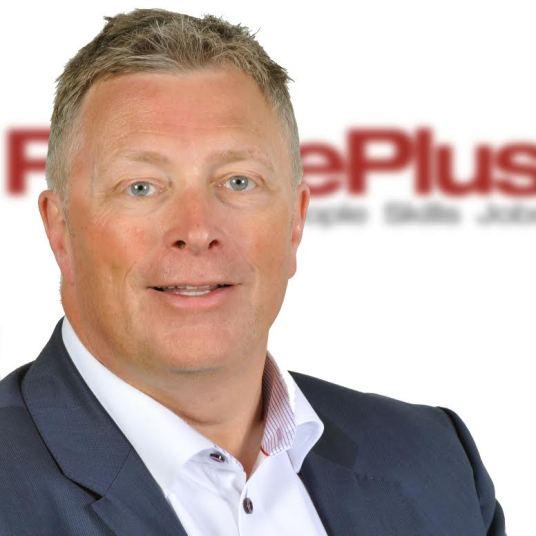 Staffline acquires Irish recruitment specialist