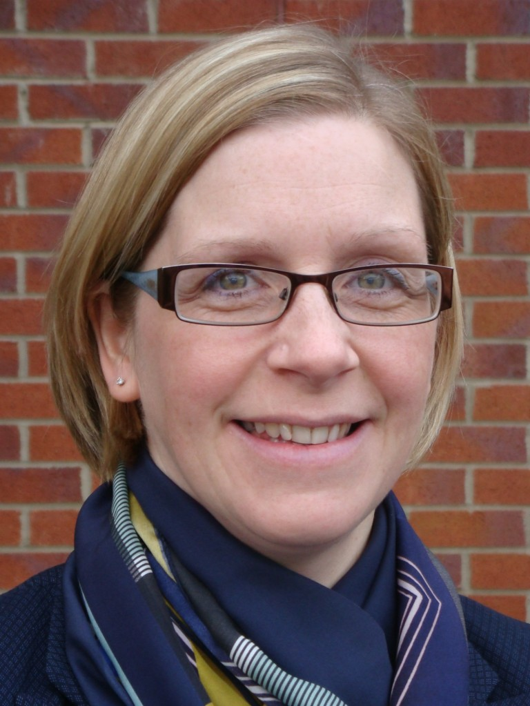 UKTI appoints new rail adviser for the East Midlands