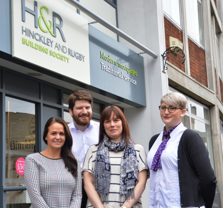 New arrivals and promotions at Hinckley & Rugby