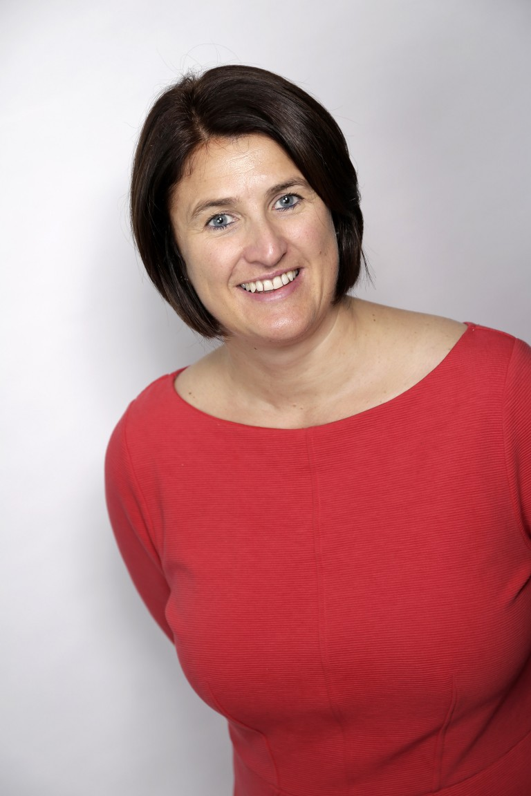 New director at Bedrock Tax