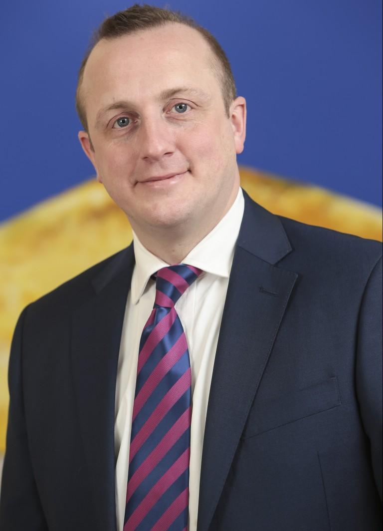 New senior associate starts at Cleggs Solicitors