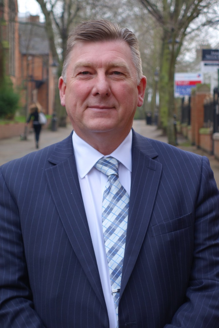 Cambridge & Counties boosts East Midlands team