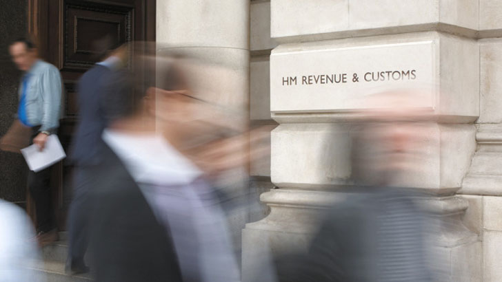 Organisations aren't ready for changes to off-payroll working rules, says MHR