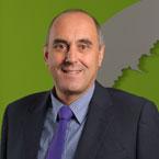 New regional chair for CBI East Midlands