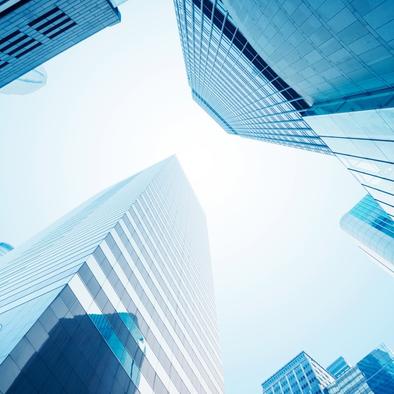 Value of UK commercial property reaches all-time high