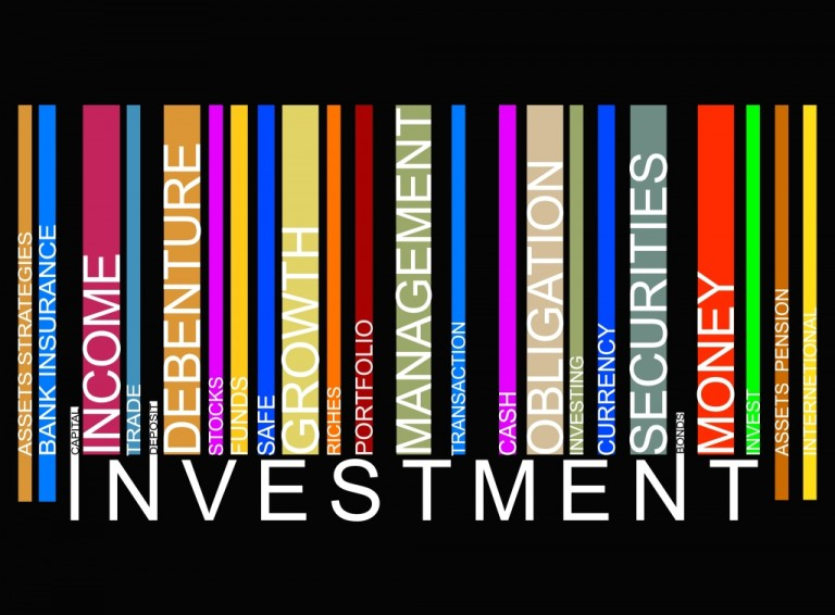 Close Brothers Asset Management launches free investment and retirement seminars in Leicestershire