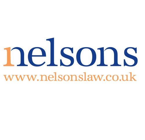 Nelsons Solicitors - Derby