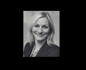 Nottingham-based in-house counsel appointed as recorder