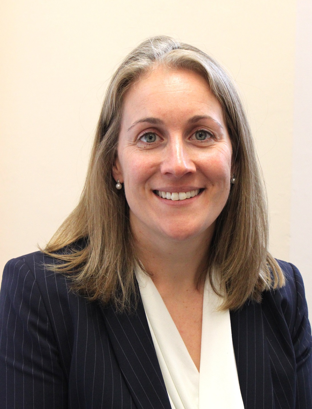new head of juniors appointed at nottingham girls high school nottingham girls high school