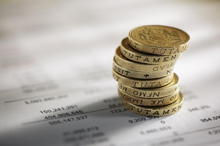 Business owners encouraged to make most of tax efficient pension options