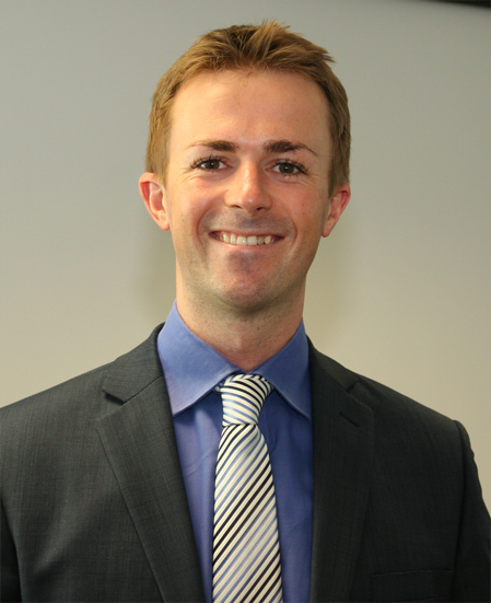 New senior solicitor at Qdos Legal Services