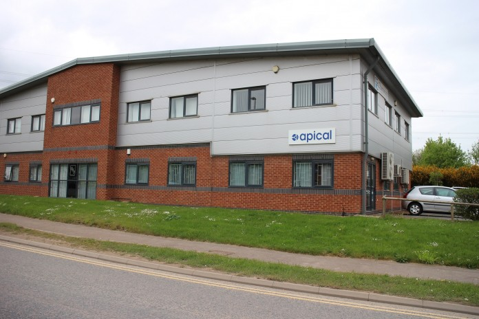 Care Home Company And Housing Provider Arrive At The Point