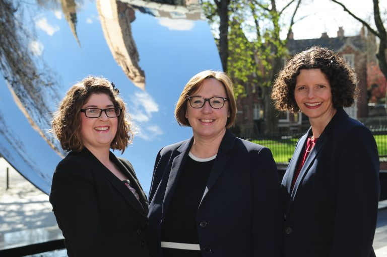 Actons promotes property duo