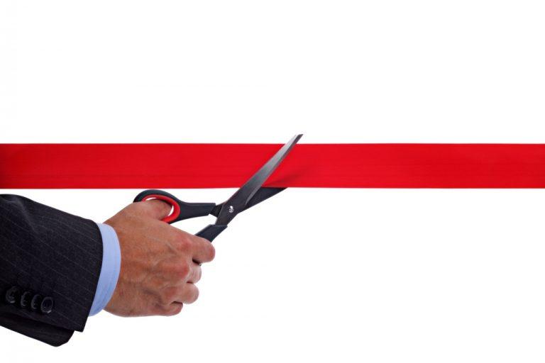 Red tape a major concern for UK businesses