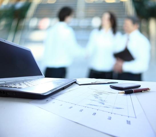 Ideagen's audit management product garners fresh recognition