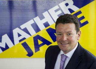Mather Jamie