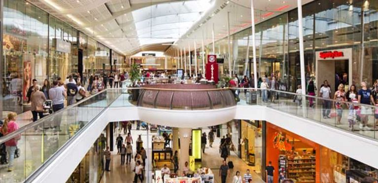 Christmas temp jobs merry hill Find & apply for the latest jobs in Merry Hill, West Midlands with anthonyevans.tk, the UK's #1 job site. Start your new career with us today.