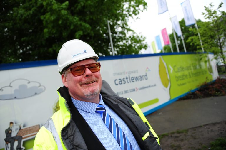 Up to £2m available for D2N2 area businesses