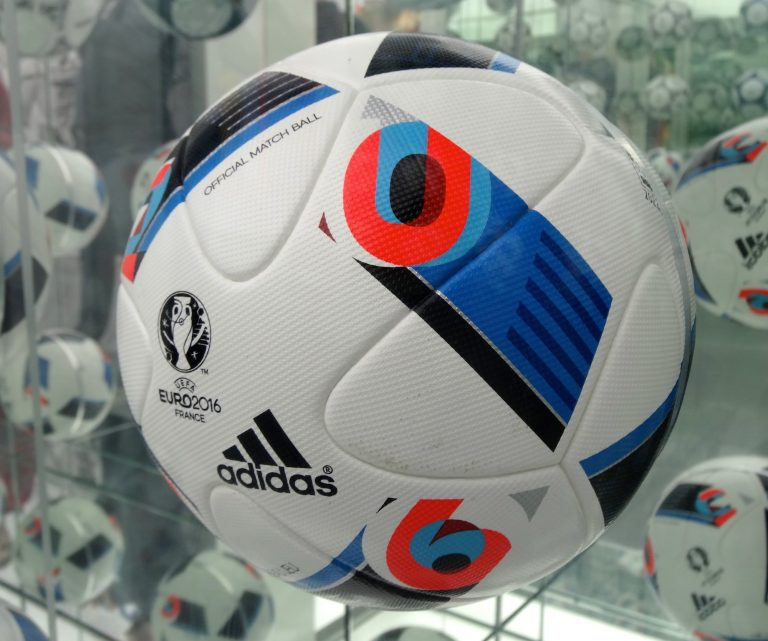 East Midlands set to net economic boost during Euro 2016